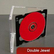 CD-Double-Jewel