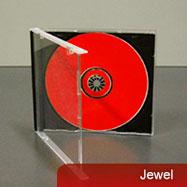 CD-Jewel