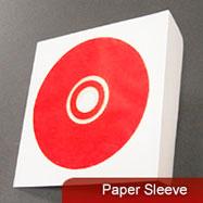 CD-Paper-Sleeve