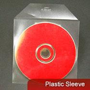 CD-Plastic-Sleeve
