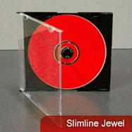 CD-Slimline-Jewel