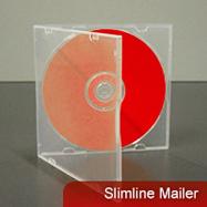 CD-Slimline-Mailer