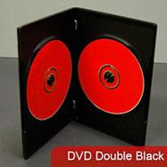 DVD-Double-BLK
