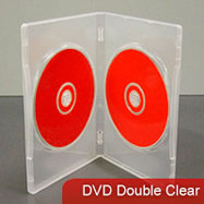 DVD-Double-CL