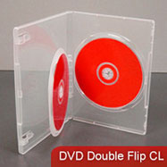 DVD-Double-Flip-CL