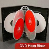 DVD-Hexa-BLK
