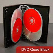 DVD-Quad-BLK