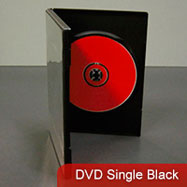 DVD-Single-BLK