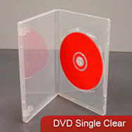 DVD-Single-CL