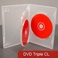 DVD-Triple-CL