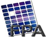 harding_fpa1