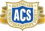 ACS Shield