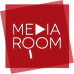 logo_mediaroom