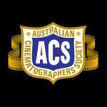 Australian_Cinematographers_Society