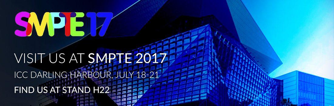 SMPTE 2017