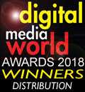 digital media world awards 2018